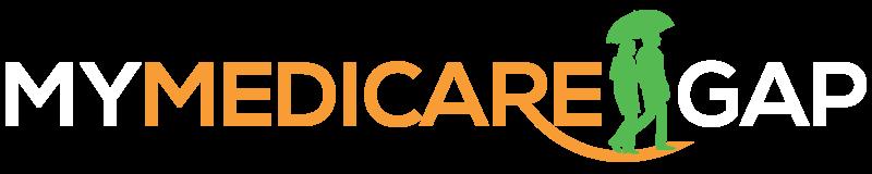 MyMedicareGap.com
